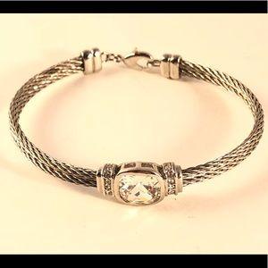 Bracelet Women's Fashion